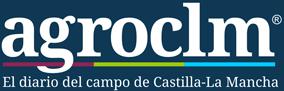 El diario del campo de Castilla-La Mancha