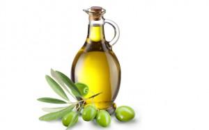 aceite verrical recortada