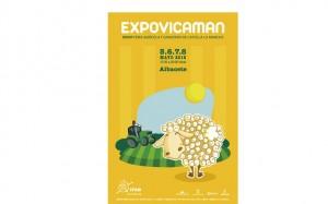 Cartel-Expovicaman-2016-ok 2