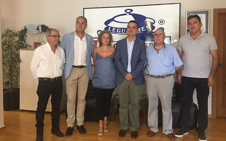 legumbres-la-cochura1