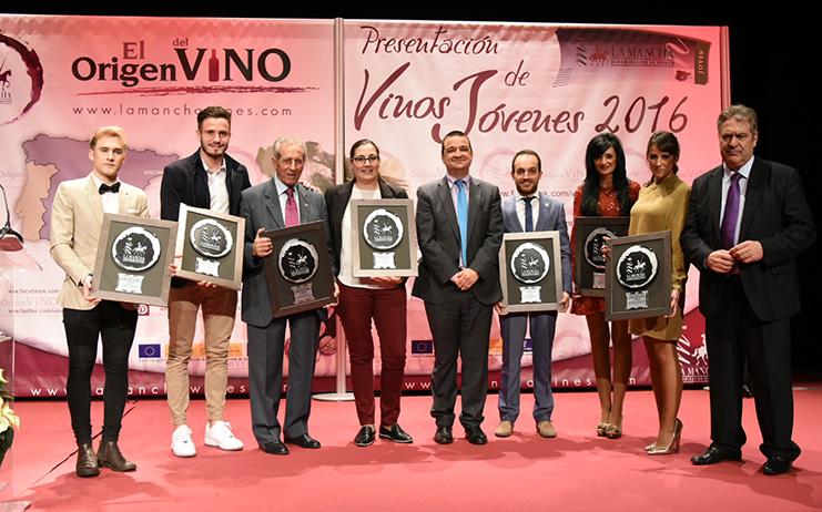 vinos-madrid-1