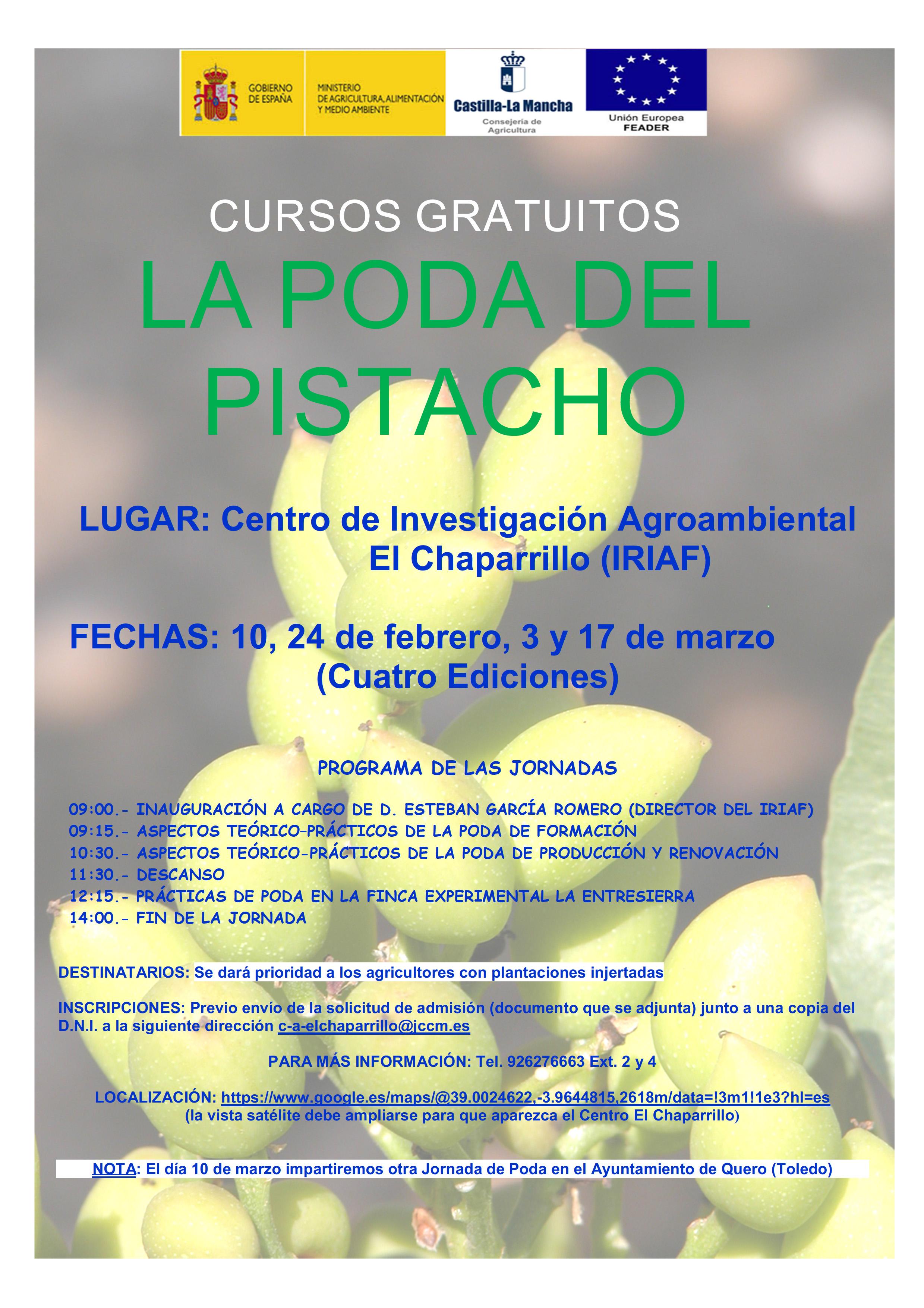 Cartel Poda del Pistachero 2017.pdf