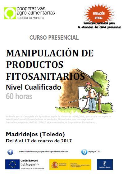 web-edi-fito-cuali-madridejos