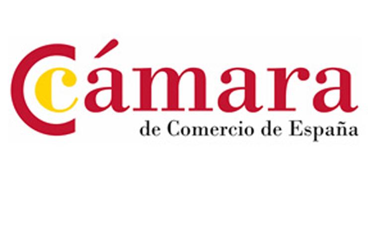 Declaración Cámara de Comercio de España a favor del libre comercio - AgroCLM