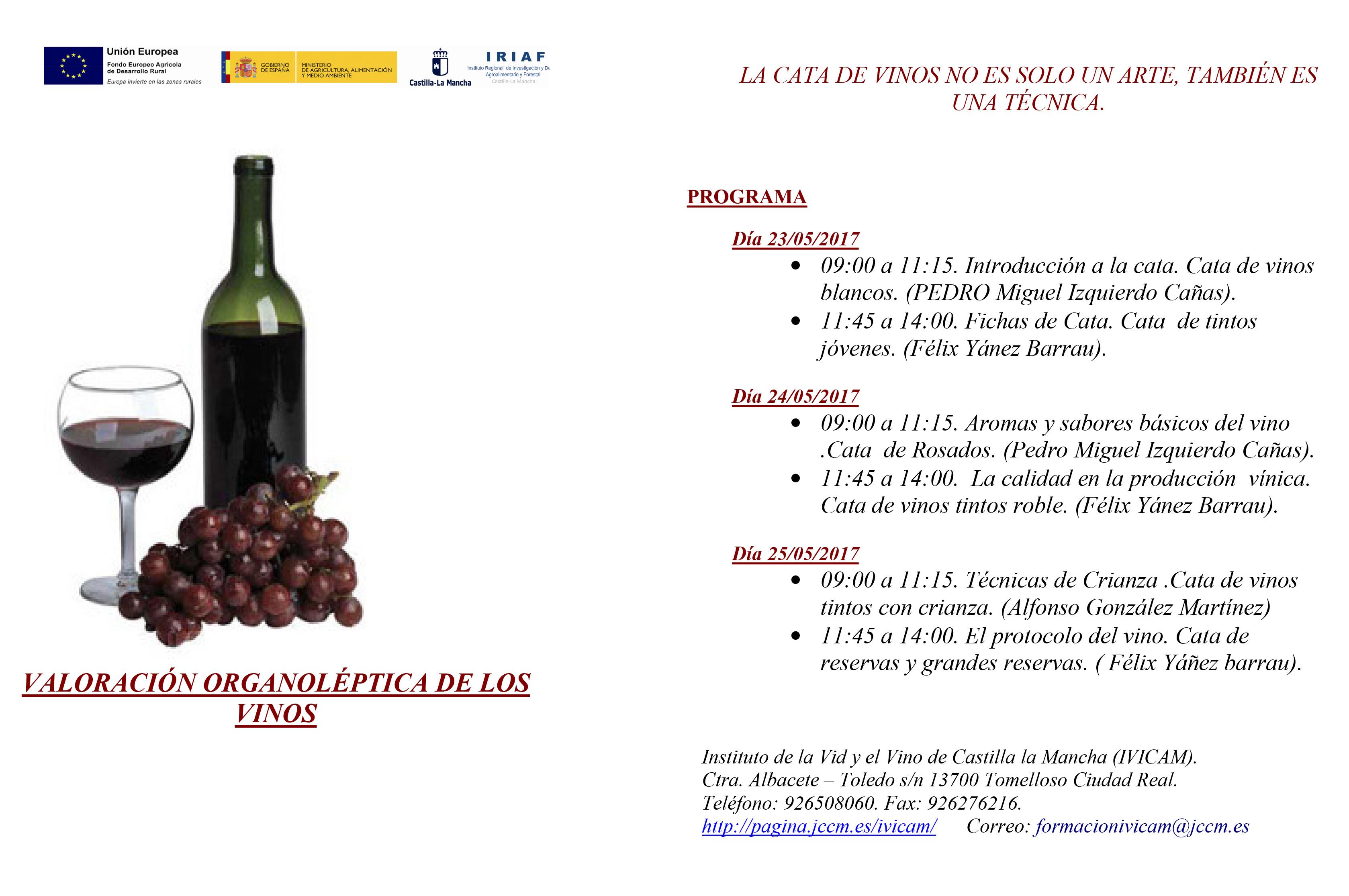 (Microsoft Word - VALORACI323N ORGANOL311PTICA  DE LOS VINOS.d