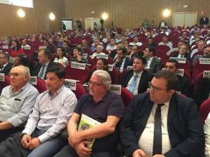 asamblea general mayo 2017 2