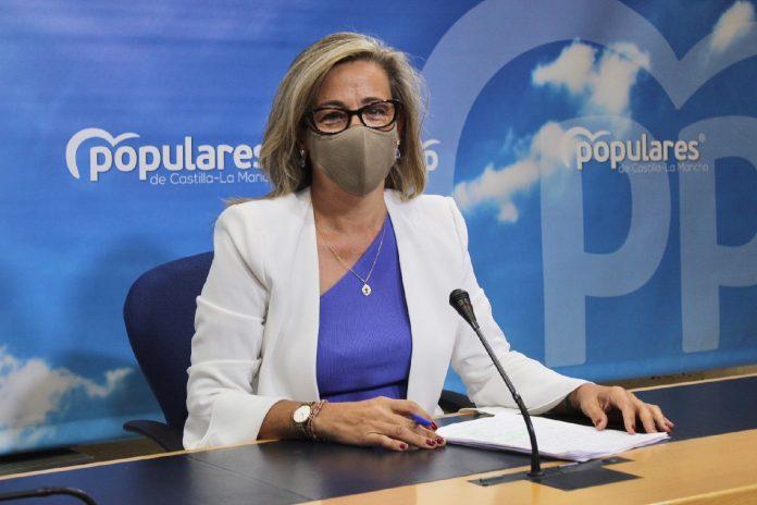 Lola Merino PP
